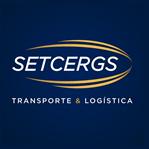 Setcergs Site